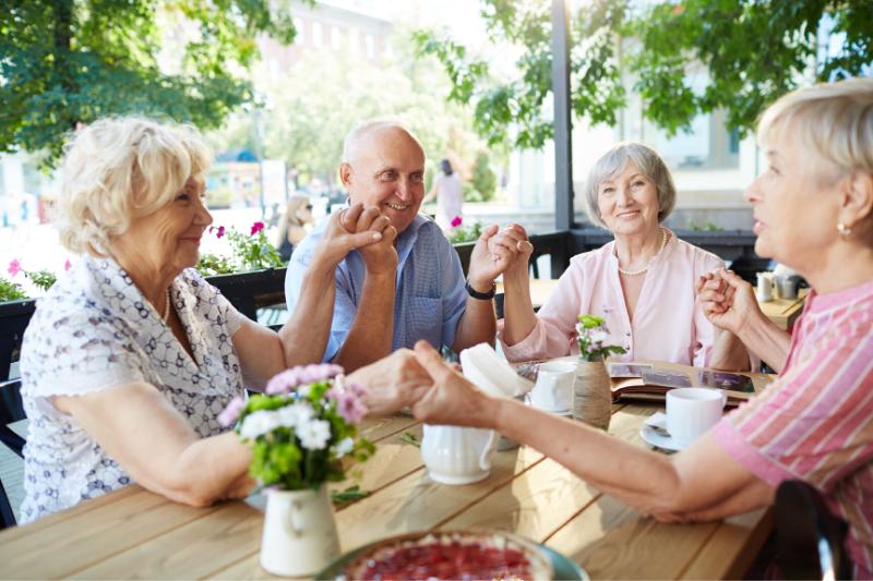Humana Medicare Advantage Plans 2020